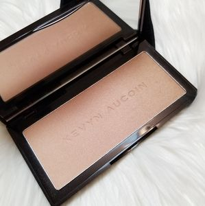 Kevyn Aucoin Neo-Highlighter in Sahara - NEW